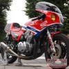 1981 Honda CB900F Classic RSC replica for Sale – £SOLD