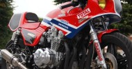 1981 Honda CB900F Classic RSC replica for Sale – £SOLD