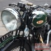 1935 Vintage BSA Blue Star for Sale – £13,989.00