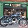 1954 Triumph 6T Thunderbird for Sale – £16,989.00