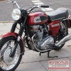1968 BSA MK1 Rocket 3 for Sale – £16,989.00