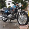 1971 BSA Rocket 3 Mk 11 for Sale – £13,989.00