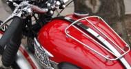 1960 Triumph TR6C Trophy for Sale – £SOLD