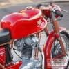 1967 Ducati 200 Elite for Sale