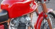 1967 Ducati 200 Elite for Sale – £8750.00