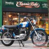 1972 Triumph TR6R Tiger 650 for Sale – £7,989.00