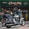 1971 Harley-Davidson Classic CHP Shovelhead for Sale – £25,989.00