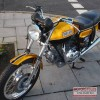 1973 Ducati 750 GT Classic for Sale