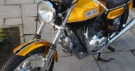 1973 Ducati 750 GT Classic for Sale – £SOLD