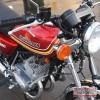 1977 Kawasaki KH250B Classic Triple for Sale – £8,888.00