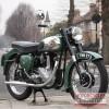 1958 BSA B31 Classic 350cc for Sale – £7,898.00