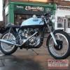 1959 Triumph Featherbed Triton T120 for Sale – £10,989.00