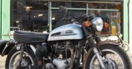 1965 Norton Atlas 750 for Sale – £5,888.00