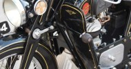 1937 Coventry Eagle Pullman 2 for Sale – £11,989.00