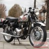 1962 BSA RGS Rocket Gold Star for Sale – £18,888.00