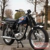 1970 BSA B25 S Starfire for Sale – £6,989.00