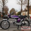 1975 Yamaha FS1E Classic Moped for Sale – £10,000.00