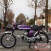 1975 Yamaha FS1E Classic Moped for Sale – £10,000.00