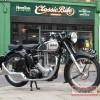 1951 Norton ES2 500cc Classic for Sale – £8,789.00