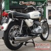1969 Kawasaki H1 500 Classic Triple For Sale – £17,989.00