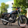 1983 Laverda Alpino 350 for Sale – £3,989.00
