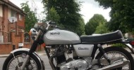 1972 Norton Commando 750 for Sale – £SOLD