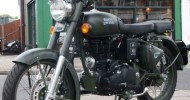 2016 Royal Enfield Bullet for Sale – £3,750.00