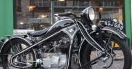 1931 BMW R2 Series 1 Classic BMW for Sale – £SOLD