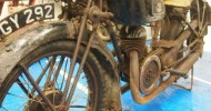 1950 Velocette GTP 250 Classic for Sale – £3,777.00