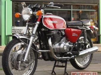 1972 Benelli 650 S Tornado for Sale – £8,888.00