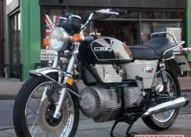 1980 DKW Wankel W2000 for Sale – £7,989.00