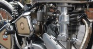 1939 BSA M24 500cc Gold Star for Sale – £22,989.00