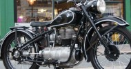1949 BMW R24 Classic BMW for Sale – £SOLD