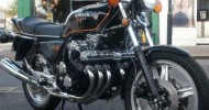 1979 Honda CBX1000 Z for Sale – £RESERVED FOR GREGORY