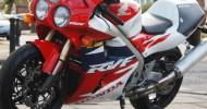 1996 Honda RC45 RVF750R for Sale