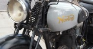 1946 Norton 16H Side Valve for Sale – £11,989.00