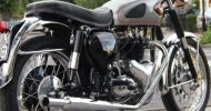 1960 BSA A10 RGS Replica for Sale – £SOLD