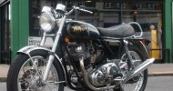 1972 Norton Commando 750 Roadster for Sale – £SOLD