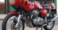 1971 Honda CB750K1 Dunstall Classic for Sale – £SOLD