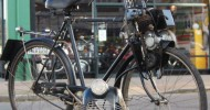 1950`s Cymota Cycle Motor for Sale – £1,689.00