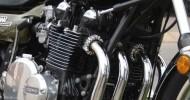 1973 Kawasaki Z1900 for Sale – £SOLD