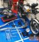 1981 Honda CBX1000Z Project for Sale – £5,950.00