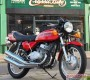 1972 Kawasaki S2 Triple for Sale – £13,989.00