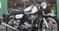 1977 JPN Norton Commando for Sale – £15,989.00