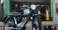 1967 Triumph T20 for Sale – £4,989.00