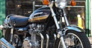 1975 Kawasaki Z1B 900 for Sale – £31,989.00
