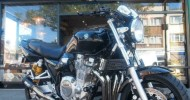 2008 Yamaha XJR1300 for Sale – £5,789.00