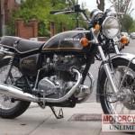 78 Honda CB500T for sale