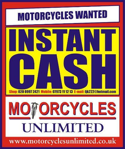 Classic Yamahas Wanted