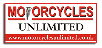 Motorcycles unlimited London